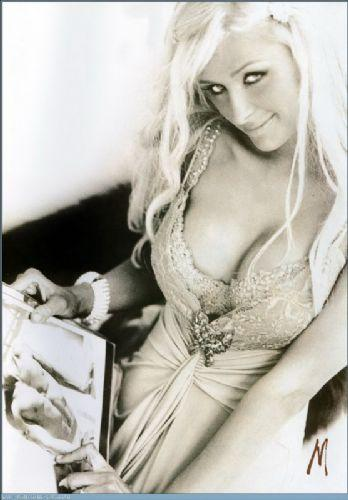 Fotoğraflar ile Paris Hilton - 57