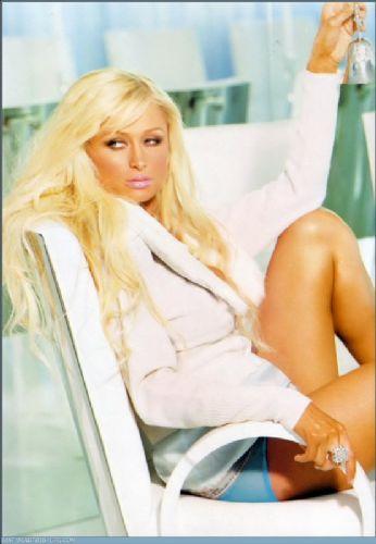 Fotoğraflar ile Paris Hilton - 58