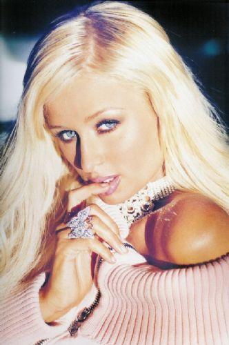 Fotoğraflar ile Paris Hilton - 62