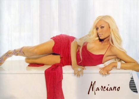Fotoğraflar ile Paris Hilton - 63
