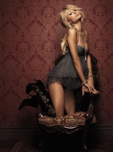 Fotoğraflar ile Paris Hilton - 70