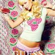 Fotoğraflar ile Paris Hilton - 54