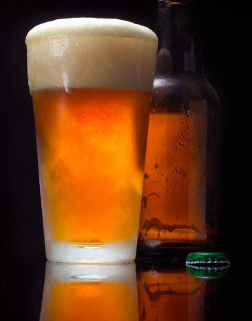 Bira  Bira içen kadınların, delikanlı gibi olma istekleri vardır. Doğal ve eğlenceli bir kişiliğe sahiptirler; fakat kadınlıkları ile ilgili sorunları vardır.