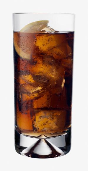 Yemek arasında su içmek zararlı değildir. Fakat yemeklerden sonra su, kola, ayran ve benzeri soğuk şeyler içmek damar hastalıklarına neden olabilir. Yemekten sonra soğuk bir şeyler içmek sizi rahatlatabilir, ancak tükettiğiniz soğuk su katılaşarak yağlı bir madde haline döner ve yavaş bir şekilde sindirilir.
