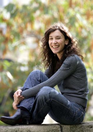 Sibel Kekilli, 1980'de Almanya'nın Heilbronn kentinde dünyaya geldi.