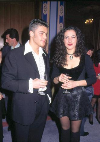 Burak Kut 1993 yılında, oyuncu Meltem Cumbul ile aşk yaşamaya başladı.   Çift birlikte geçen 4 yılın ardından 1997 yılında ilişkilerini noktaladı.