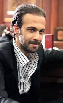 Babasının bile reddettiği Timur'un yüzünden dizinin başka karakterleri de zarar gördü.   Timur karakterini canlandıran genç oyuncu Onur Bayraktar, kısa bir süre önce geçirdiği trafik kazası sonucu hayata veda etti.