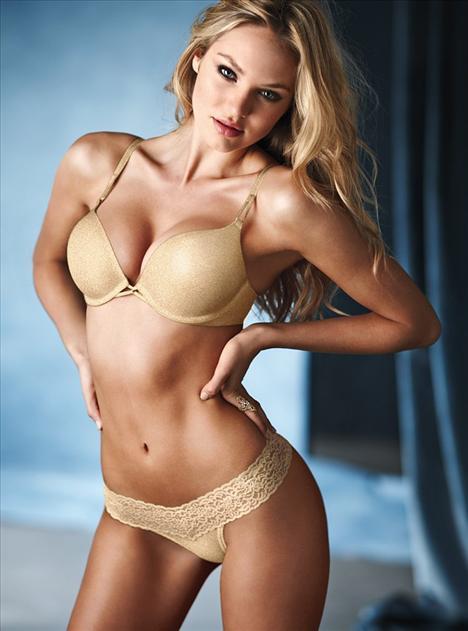 Candice Swanepoel - 43