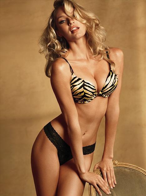 Candice Swanepoel - 64