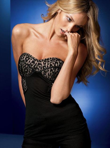 Candice Swanepoel - 107