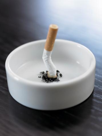 6. NİKOTİN  Her geçen gün daha çok insanın sigaradan vazgeçmesi sağlık açısından çok güzel bir şey. Ancak bunun etkilerini sadece ciğerlerde ve deride değil maalesef tartıda da görüyorsunuz. Amerika'daki Michigan Üniversitesi bilimadamları sigarayı bıraktıktan sonra sanıldığından da çok kilo alındığına dikkat çekiyor. Diyelim sigara içerken 2-6 kilo fazlanız varsa sigarayı bıraktıktan sonra bu fazlalık rahatlıkla 7-8 kiloyu bulabiliyor. Çünkü nikotin iştahı kesiyor ve metabolizma çalışmasını hızlandırıyor. Ancak kilo bile alsanız yine de değer çünkü sağlığa nikotinden daha fazla zarar veren bir şey yok. Uzmanlar sigarayı bırakanların özellikle ilk 6 ay çok dikkat etmeleri gerektiğini söylüyor. Kilo alımını önlemek, kilo almaktan daha kolay. Önemli olan bunun bilincine içtiğiniz son sigarada varmak ve buna göre bir bilanço yapmak. Yani daha az yemek ve daha çok spor yapmak.
