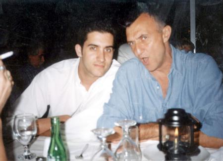 Uzun süredir ekranlardan uzak olan Mehmet Ali Alabora, önümüzdeki günlerde televizyon ekranlarına dönmeye hazırlanıyor...