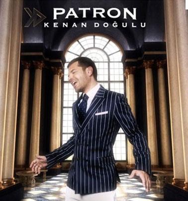 Son albümü Patron ise 2009 tarihli.