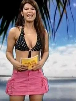 Bir dönem bir çok kanalda telefon aracılığıyla katılan izleyicilere para kazandıran yarışmalar vardı.