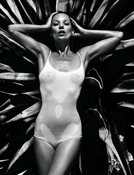 Kate Moss - 55