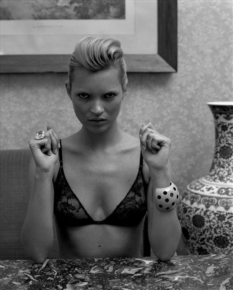 Kate Moss - 57
