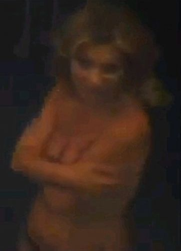 Kate Moss - 27