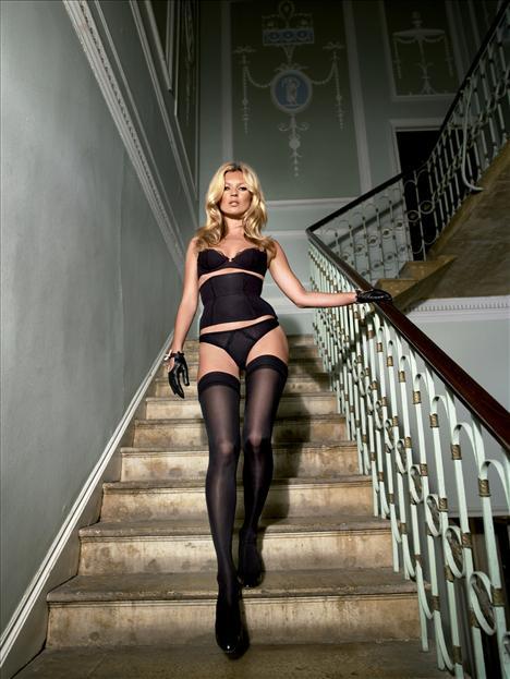 Kate Moss - 59
