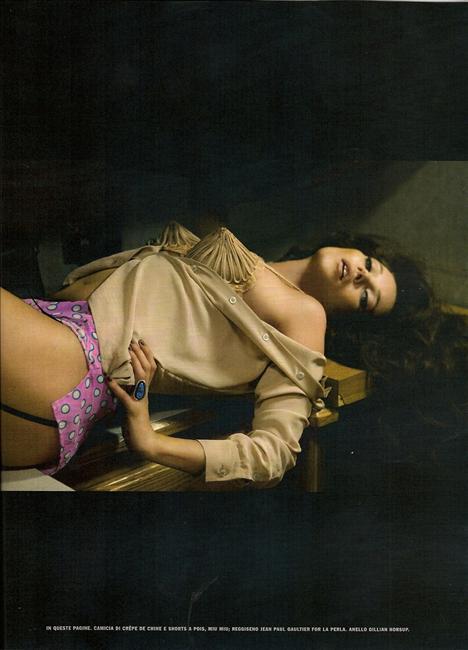 Kate Moss - 64