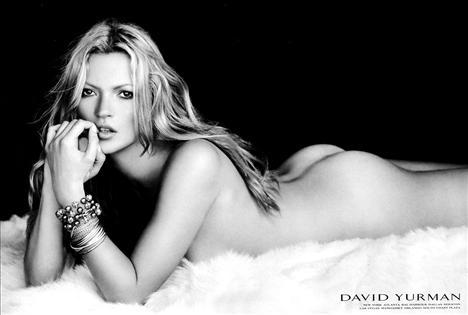 Kate Moss - 65