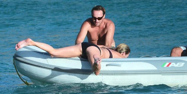 Kate Moss - 15
