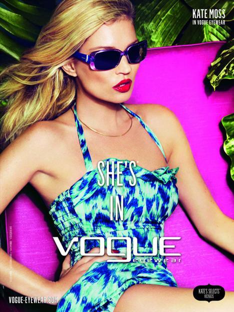 Kate Moss - 45
