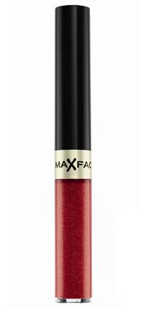 Max Factor Lipfinity Essenital Catwalk Red Coral ruj, 34.90 TL