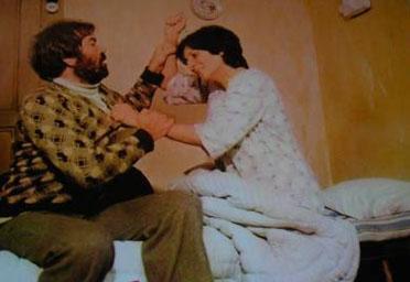 Sinemaya 1972 yılında başlayan Balamir, Serpil akmaklı ile 14 Numara, Türkan Şoray ile Rumuz Gongacül'ün de aralarında bulunduğu bir çok filmde oynadı.