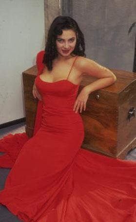 Bir dönem mankenlik de yapan Bozkurt, Barış Manço'nun Osman şarkısına çektiği klipte rol aldı.