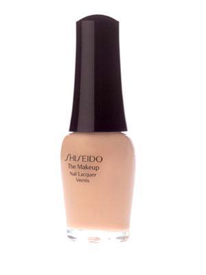 Shiseido oje, 35 TL