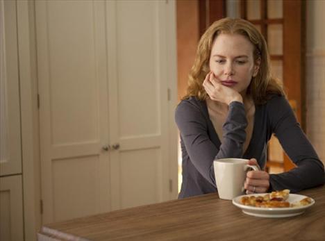 """Nicole Kidman """"Rabbit Hole"""""""