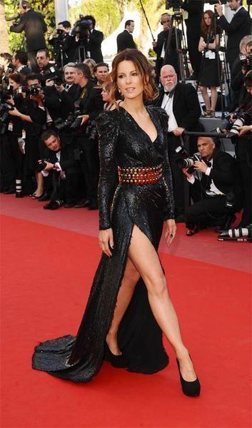 14. Kate Beckinsale