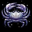 Burcunuza Uygun Astrolojik Tavsiyeler! - 7