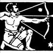 Burcunuza Uygun Astrolojik Tavsiyeler! - 17