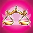 Burcunuza Uygun Astrolojik Tavsiyeler! - 13