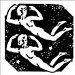 Burcunuza Uygun Astrolojik Tavsiyeler! - 5