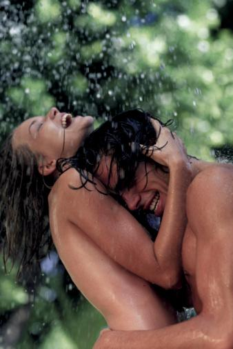 60 Yeni Ve Ateşli Seks Gerçeği - 7