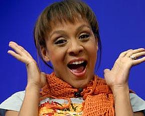 Daha sonra Çeyiz Show adlı programı sundu. Defne Joy Foster'ın ekranlarda yer aldığı en son program Yok Böyle Dans'tı.   Yarışmadan elendikten bir kaç gün sonra da hayata veda etti.