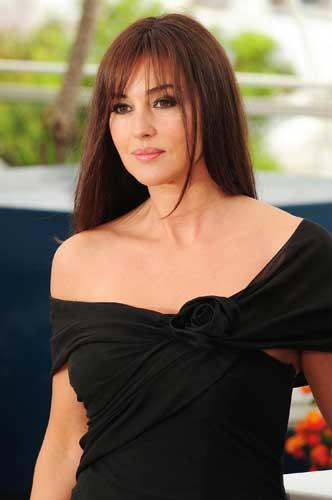 Filmde Sultan İbrahim'i İspanyol oyuncu Jordi Molla canlandıracak.
