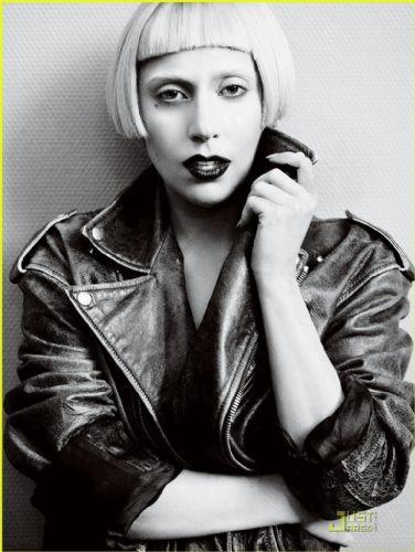 Lady Gaga - 124