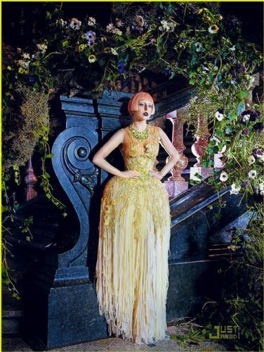 Lady Gaga - 126
