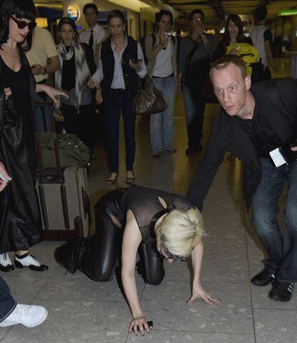 Lady Gaga - 170