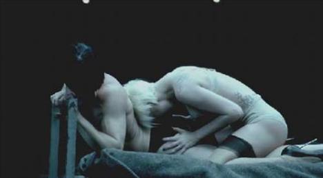 Lady Gaga - 176