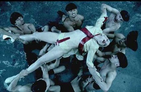 Lady Gaga - 177