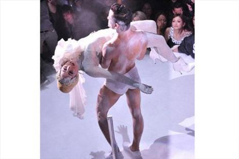 Lady Gaga - 182