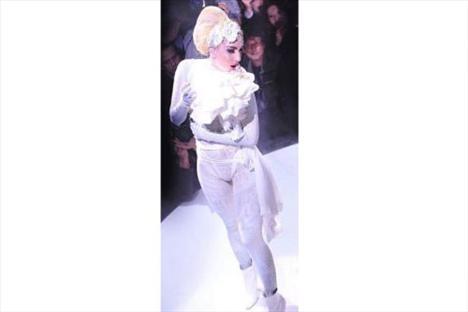 Lady Gaga - 188