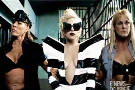 Lady Gaga - 190