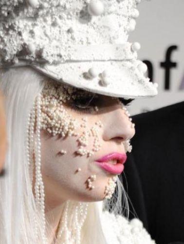 Lady Gaga - 204