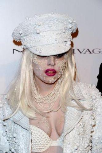 Lady Gaga - 216