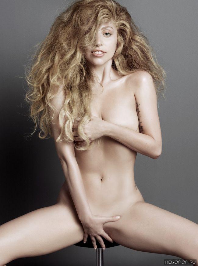Lady Gaga - 35